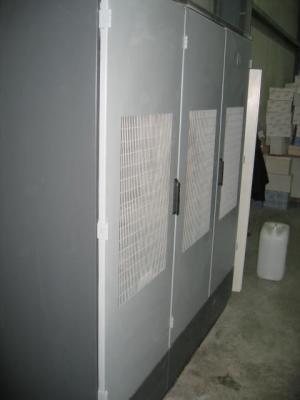 HEIDELBERG SM 74-5 H Size 52 x 74